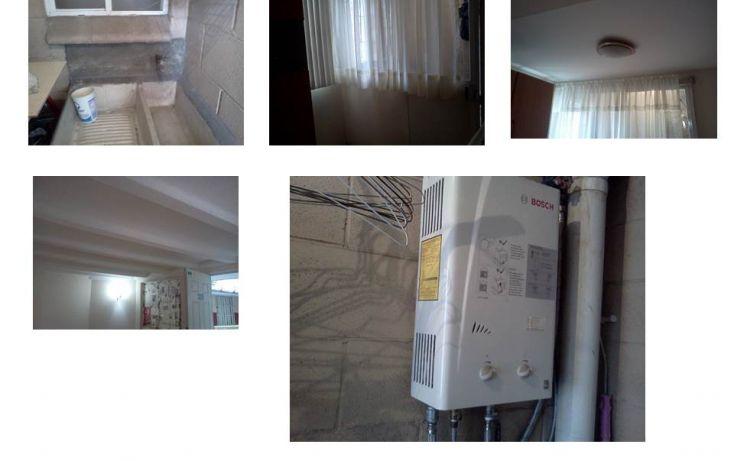 Foto de departamento en renta en, atlampa, cuauhtémoc, df, 1233355 no 04