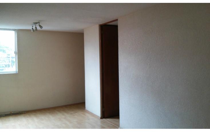 Foto de departamento en venta en  , atlampa, cuauhtémoc, distrito federal, 1466729 No. 02