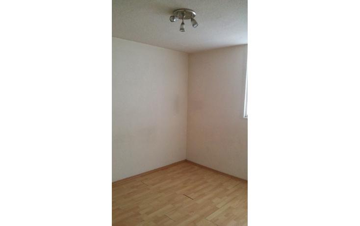Foto de departamento en venta en  , atlampa, cuauhtémoc, distrito federal, 1466729 No. 05