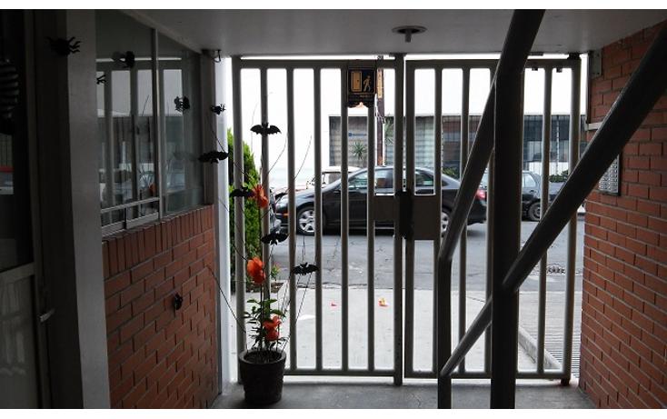 Foto de departamento en venta en  , atlampa, cuauhtémoc, distrito federal, 1466729 No. 06