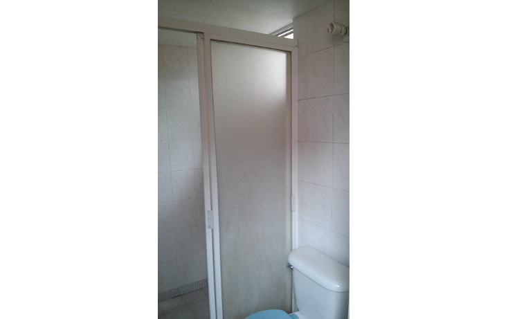 Foto de departamento en venta en  , atlampa, cuauhtémoc, distrito federal, 1466729 No. 08