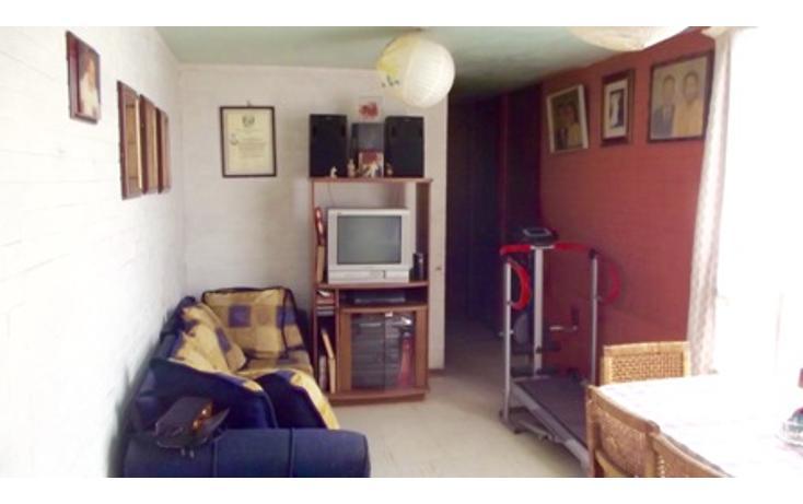 Foto de departamento en venta en  , atlampa, cuauhtémoc, distrito federal, 1927406 No. 02