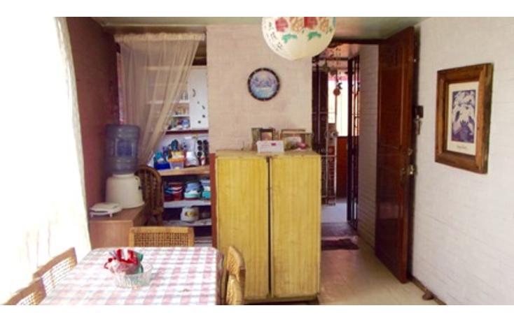 Foto de departamento en venta en  , atlampa, cuauhtémoc, distrito federal, 1927406 No. 04