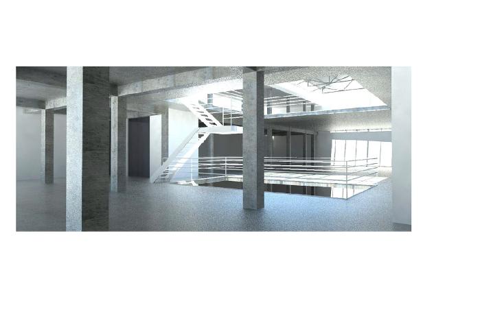 Foto de oficina en renta en  , atlampa, cuauhtémoc, distrito federal, 3431561 No. 02