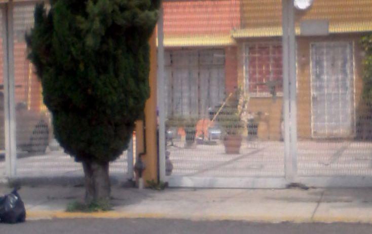 Foto de casa en venta en, atlanta 1a sección, cuautitlán izcalli, estado de méxico, 1281145 no 01