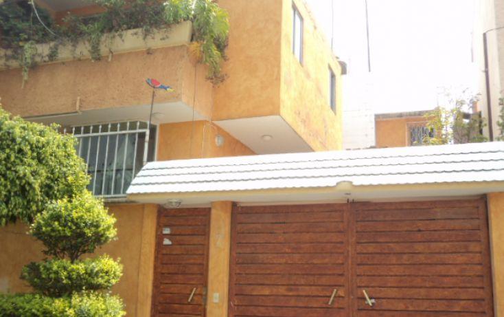 Foto de casa en venta en, atlanta 1a sección, cuautitlán izcalli, estado de méxico, 1300437 no 01