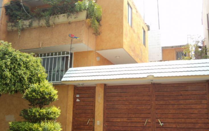 Foto de casa en venta en, atlanta 1a sección, cuautitlán izcalli, estado de méxico, 1300437 no 02