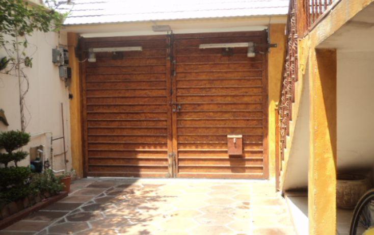Foto de casa en venta en, atlanta 1a sección, cuautitlán izcalli, estado de méxico, 1300437 no 04