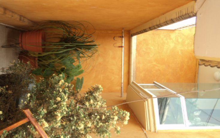 Foto de casa en venta en, atlanta 1a sección, cuautitlán izcalli, estado de méxico, 1300437 no 05