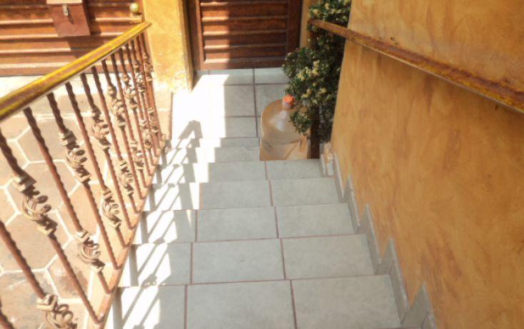 Foto de casa en venta en, atlanta 1a sección, cuautitlán izcalli, estado de méxico, 1300437 no 06