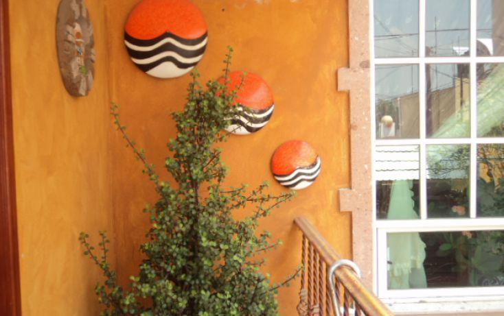 Foto de casa en venta en, atlanta 1a sección, cuautitlán izcalli, estado de méxico, 1300437 no 07