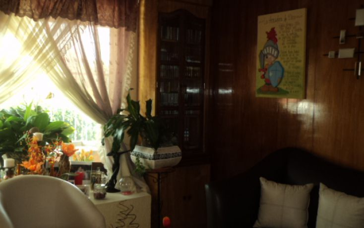 Foto de casa en venta en, atlanta 1a sección, cuautitlán izcalli, estado de méxico, 1300437 no 08