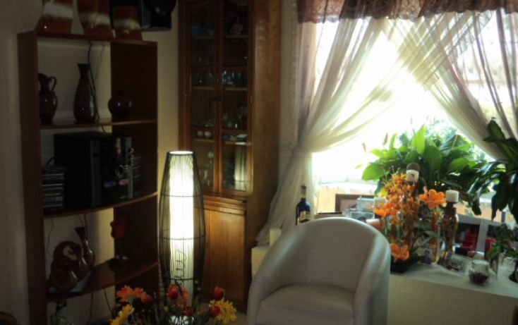 Foto de casa en venta en, atlanta 1a sección, cuautitlán izcalli, estado de méxico, 1300437 no 09