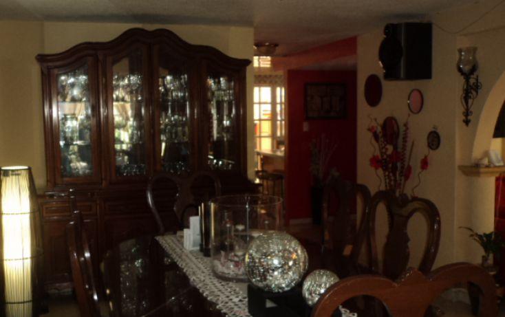 Foto de casa en venta en, atlanta 1a sección, cuautitlán izcalli, estado de méxico, 1300437 no 10