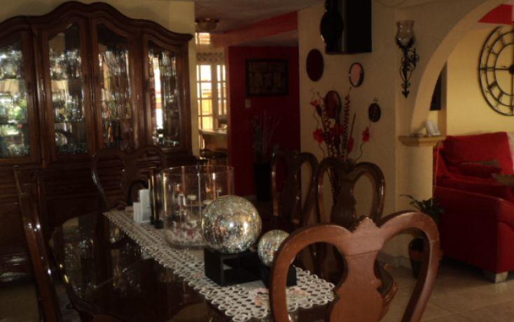 Foto de casa en venta en, atlanta 1a sección, cuautitlán izcalli, estado de méxico, 1300437 no 11