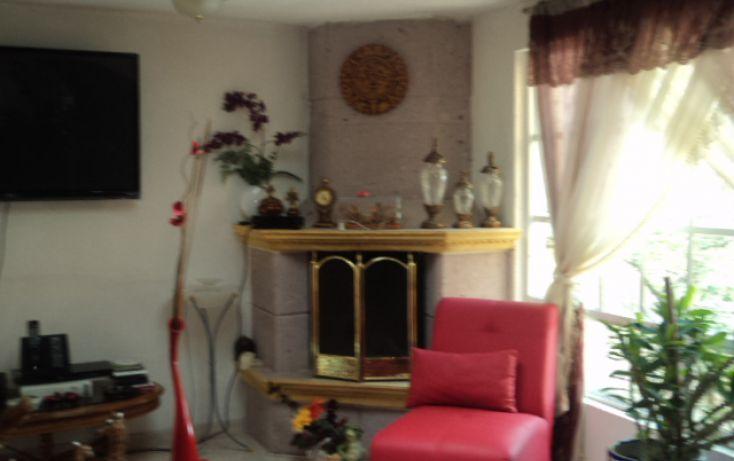 Foto de casa en venta en, atlanta 1a sección, cuautitlán izcalli, estado de méxico, 1300437 no 13