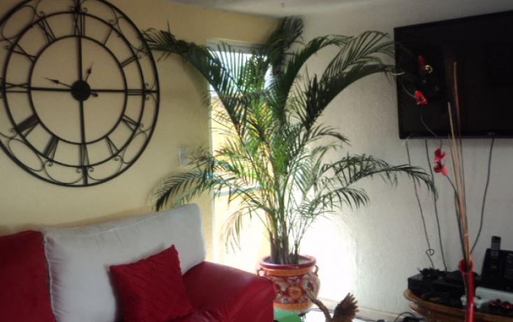 Foto de casa en venta en, atlanta 1a sección, cuautitlán izcalli, estado de méxico, 1300437 no 14