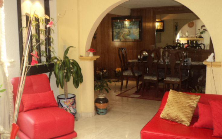 Foto de casa en venta en, atlanta 1a sección, cuautitlán izcalli, estado de méxico, 1300437 no 15
