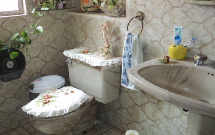 Foto de casa en venta en, atlanta 1a sección, cuautitlán izcalli, estado de méxico, 1300437 no 16