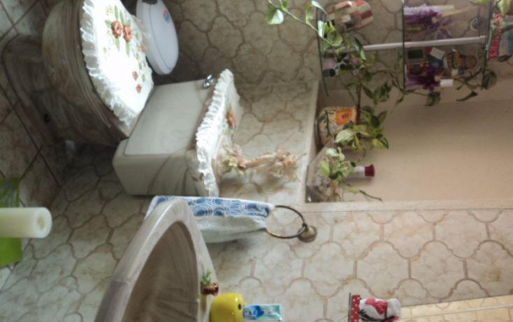 Foto de casa en venta en, atlanta 1a sección, cuautitlán izcalli, estado de méxico, 1300437 no 17