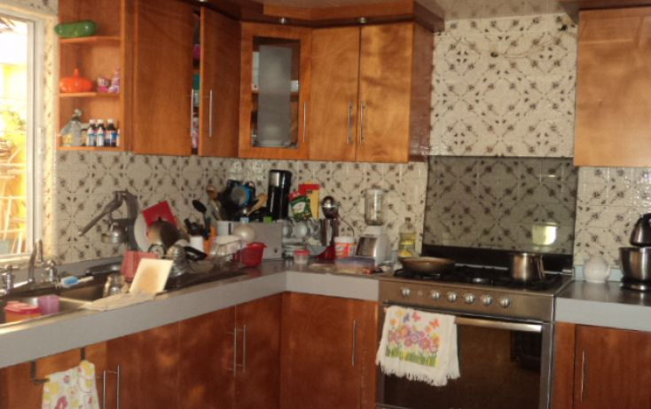 Foto de casa en venta en, atlanta 1a sección, cuautitlán izcalli, estado de méxico, 1300437 no 19