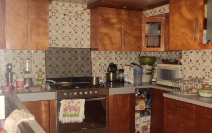 Foto de casa en venta en, atlanta 1a sección, cuautitlán izcalli, estado de méxico, 1300437 no 20
