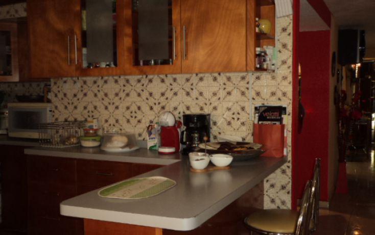 Foto de casa en venta en, atlanta 1a sección, cuautitlán izcalli, estado de méxico, 1300437 no 21
