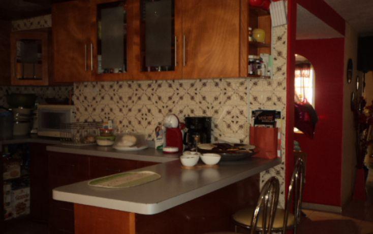 Foto de casa en venta en, atlanta 1a sección, cuautitlán izcalli, estado de méxico, 1300437 no 22