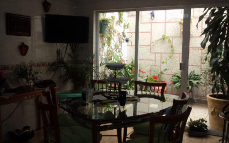 Foto de casa en venta en, atlanta 1a sección, cuautitlán izcalli, estado de méxico, 1300437 no 23