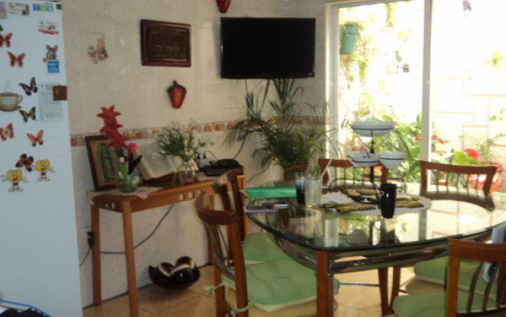 Foto de casa en venta en, atlanta 1a sección, cuautitlán izcalli, estado de méxico, 1300437 no 24