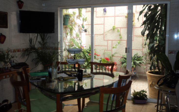 Foto de casa en venta en, atlanta 1a sección, cuautitlán izcalli, estado de méxico, 1300437 no 25