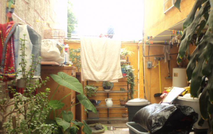 Foto de casa en venta en, atlanta 1a sección, cuautitlán izcalli, estado de méxico, 1300437 no 26