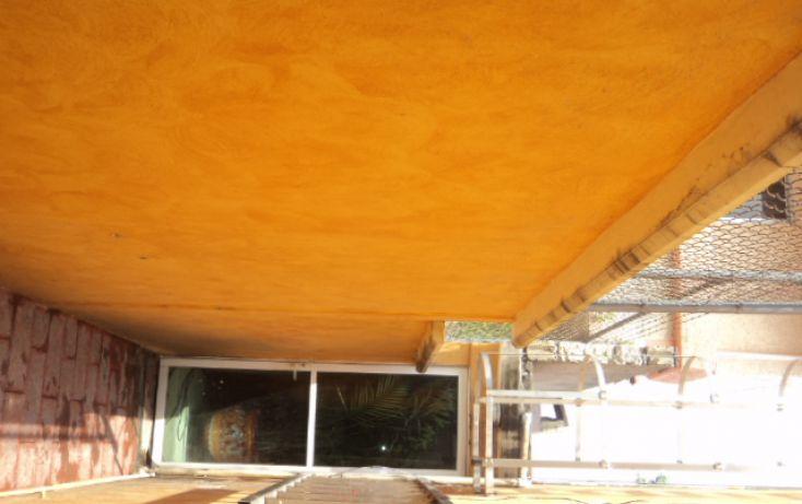 Foto de casa en venta en, atlanta 1a sección, cuautitlán izcalli, estado de méxico, 1300437 no 28