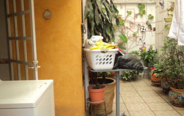 Foto de casa en venta en, atlanta 1a sección, cuautitlán izcalli, estado de méxico, 1300437 no 29