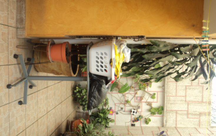 Foto de casa en venta en, atlanta 1a sección, cuautitlán izcalli, estado de méxico, 1300437 no 30