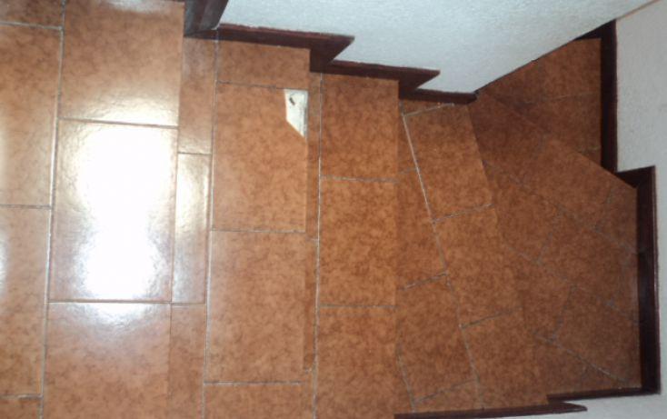 Foto de casa en venta en, atlanta 1a sección, cuautitlán izcalli, estado de méxico, 1300437 no 31
