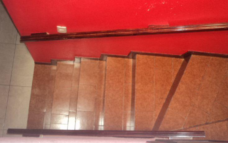 Foto de casa en venta en, atlanta 1a sección, cuautitlán izcalli, estado de méxico, 1300437 no 32