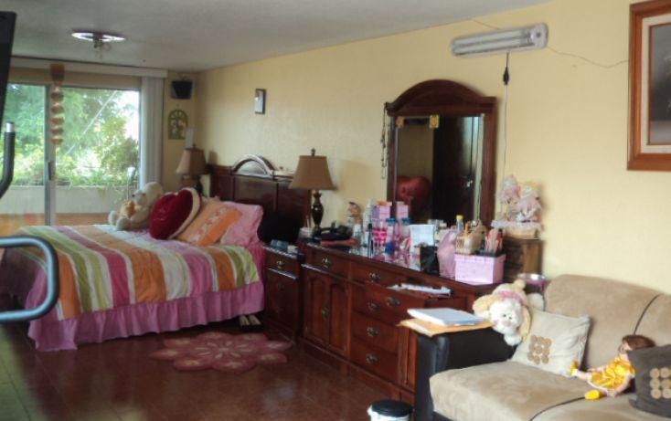 Foto de casa en venta en, atlanta 1a sección, cuautitlán izcalli, estado de méxico, 1300437 no 33