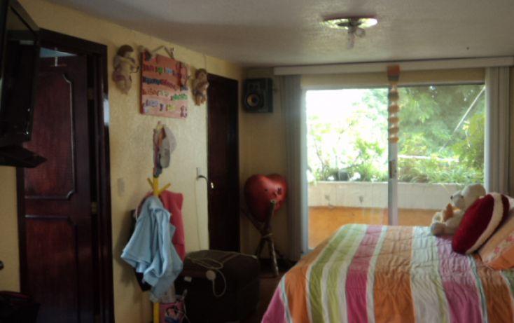 Foto de casa en venta en, atlanta 1a sección, cuautitlán izcalli, estado de méxico, 1300437 no 34