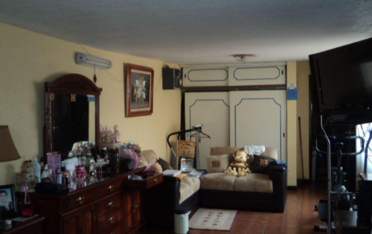 Foto de casa en venta en, atlanta 1a sección, cuautitlán izcalli, estado de méxico, 1300437 no 35