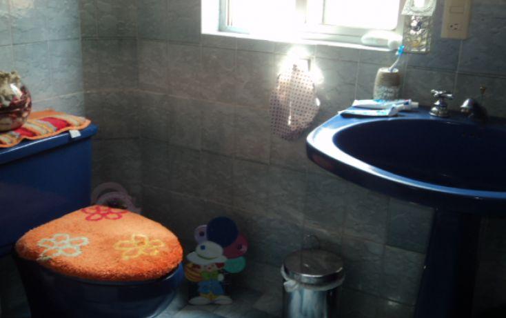 Foto de casa en venta en, atlanta 1a sección, cuautitlán izcalli, estado de méxico, 1300437 no 36