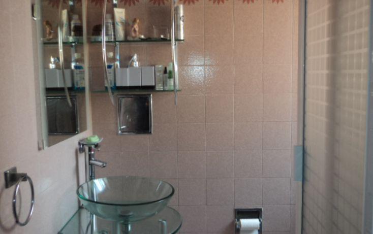 Foto de casa en venta en, atlanta 1a sección, cuautitlán izcalli, estado de méxico, 1300437 no 41