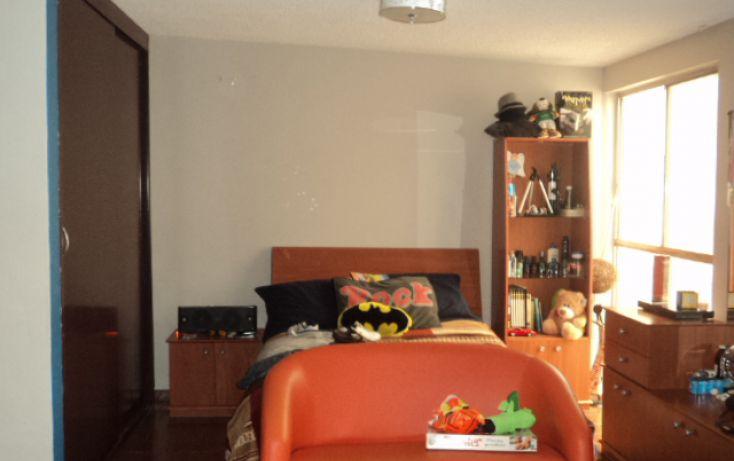 Foto de casa en venta en, atlanta 1a sección, cuautitlán izcalli, estado de méxico, 1300437 no 47