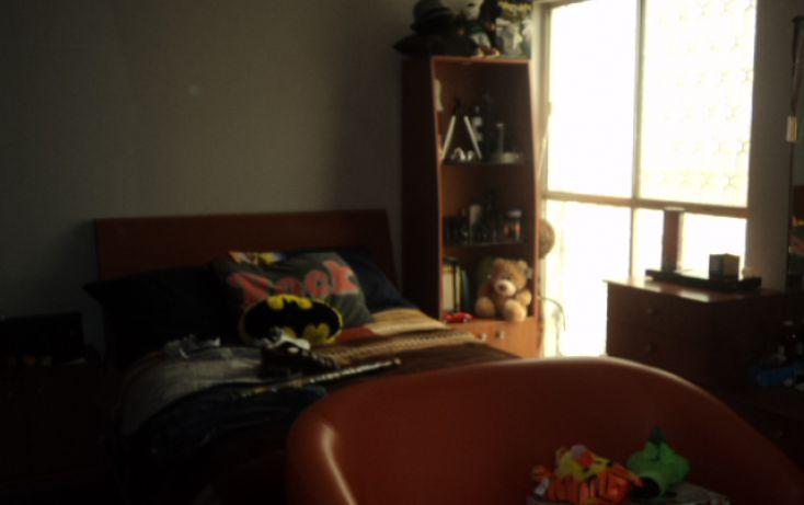 Foto de casa en venta en, atlanta 1a sección, cuautitlán izcalli, estado de méxico, 1300437 no 48
