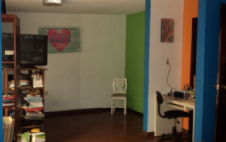 Foto de casa en venta en, atlanta 1a sección, cuautitlán izcalli, estado de méxico, 1300437 no 49