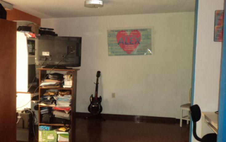 Foto de casa en venta en, atlanta 1a sección, cuautitlán izcalli, estado de méxico, 1300437 no 50