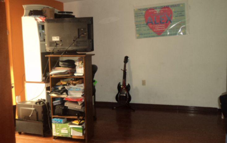 Foto de casa en venta en, atlanta 1a sección, cuautitlán izcalli, estado de méxico, 1300437 no 51