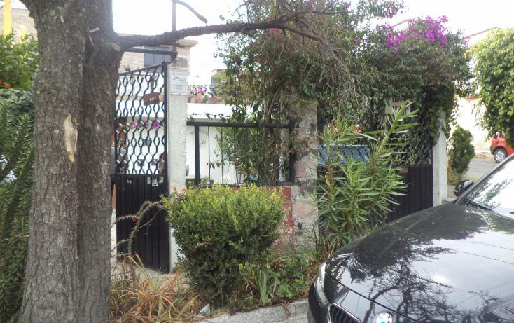 Foto de casa en venta en, atlanta 1a sección, cuautitlán izcalli, estado de méxico, 1598190 no 04