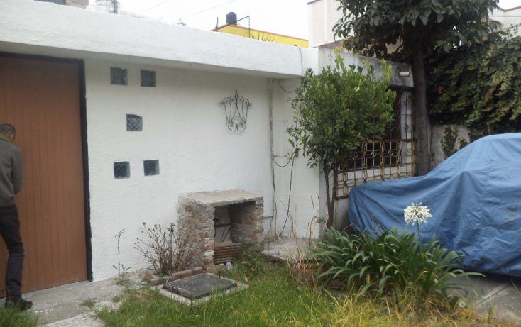 Foto de casa en venta en, atlanta 1a sección, cuautitlán izcalli, estado de méxico, 1598190 no 05