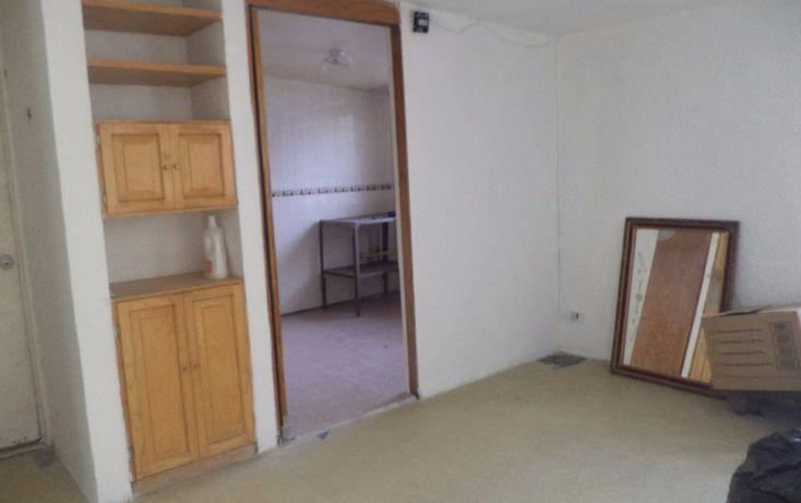 Foto de casa en venta en, atlanta 1a sección, cuautitlán izcalli, estado de méxico, 1598190 no 08